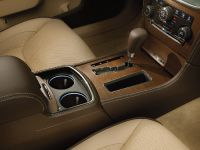 2012 Chrysler 300 Luxury Series, 6 of 13