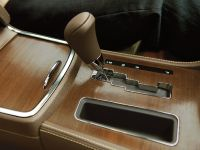 2012 Chrysler 300 Luxury Series, 7 of 13