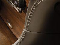 2012 Chrysler 300 Luxury Series, 8 of 13
