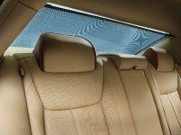 2012 Chrysler 300 Luxury Series, 12 of 13