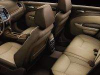 2012 Chrysler 300 Luxury Series, 13 of 13