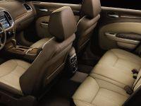 2012 Chrysler 300 Luxury Series, 13 of 13