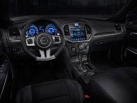 2012 Chrysler 300 SRT8, 17 of 18