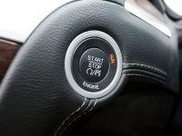 2012 Chrysler 300C UK, 57 of 65