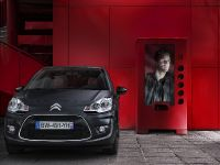 2012 Citroen C3 PS Vita , 1 of 18