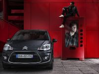 2012 Citroen C3 PS Vita , 2 of 18