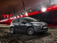 2012 Citroen C3 PS Vita , 3 of 18
