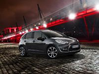 2012 Citroen C3 PS Vita , 4 of 18