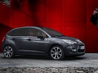 2012 Citroen C3 PS Vita , 5 of 18