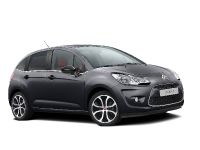 2012 Citroen C3 PS Vita , 7 of 18