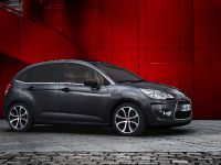 2012 Citroen C3 PS Vita , 8 of 18