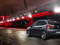 2012 Citroen C3 PS Vita , 14 of 18