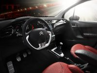 2012 Citroen C3 PS Vita , 15 of 18