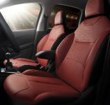 2012 Citroen C3 PS Vita , 16 of 18