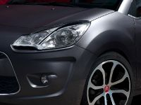 2012 Citroen C3 PS Vita , 18 of 18