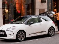 2012 Citroen DS3 Ultra Prestige, 2 of 10