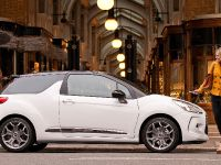 2012 Citroen DS3 Ultra Prestige, 3 of 10