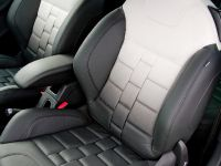 2012 Citroen DS3 Ultra Prestige, 10 of 10