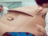2012 Citroen DS4 Racing Concept, 9 of 11