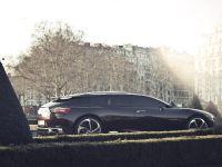 2012 Citroen NUMERO 9 Concept , 8 of 61