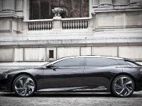 2012 Citroen NUMERO 9 Concept , 11 of 61
