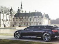 2012 Citroen NUMERO 9 Concept , 19 of 61