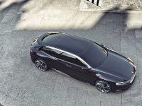 2012 Citroen NUMERO 9 Concept , 28 of 61