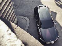 2012 Citroen NUMERO 9 Concept , 29 of 61