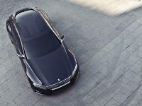 2012 Citroen NUMERO 9 Concept , 32 of 61
