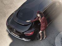 2012 Citroen NUMERO 9 Concept , 33 of 61