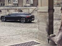 2012 Citroen NUMERO 9 Concept , 35 of 61