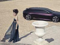 2012 Citroen NUMERO 9 Concept , 37 of 61