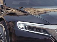 2012 Citroen NUMERO 9 Concept , 42 of 61