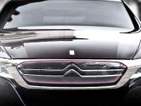 2012 Citroen NUMERO 9 Concept , 45 of 61