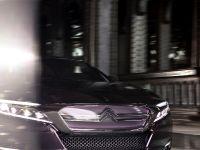 2012 Citroen NUMERO 9 Concept , 48 of 61