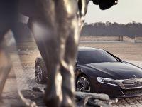 2012 Citroen NUMERO 9 Concept , 53 of 61