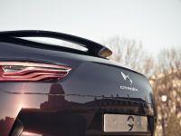 2012 Citroen NUMERO 9 Concept , 57 of 61