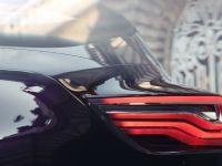 2012 Citroen NUMERO 9 Concept , 59 of 61