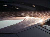 2012 Citroen NUMERO 9 Concept , 60 of 61