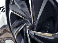 2012 Citroen NUMERO 9 Concept , 61 of 61