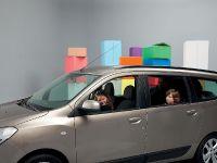 2012 Dacia Lodgy, 3 of 22