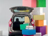 2012 Dacia Lodgy, 6 of 22