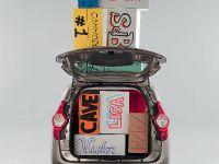2012 Dacia Lodgy, 9 of 22