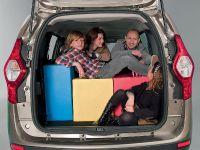 2012 Dacia Lodgy, 13 of 22