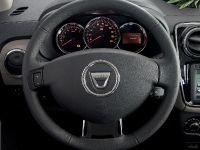 2012 Dacia Lodgy, 17 of 22