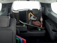 2012 Dacia Lodgy, 19 of 22