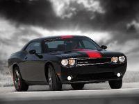 2012 Dodge Challenger Rallye Redline, 1 of 9