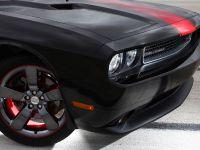 2012 Dodge Challenger Rallye Redline, 6 of 9