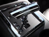 2012 Dodge Challenger Rallye Redline, 8 of 9