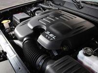 2012 Dodge Challenger Rallye Redline, 9 of 9